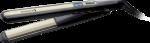 Remington Sleek & Curl (S6500)