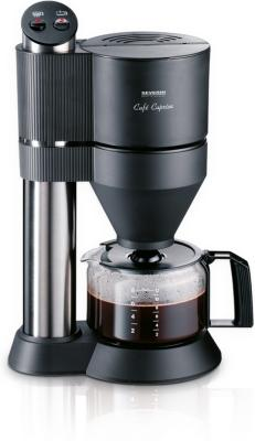 Severin Cafe Caprice KA 5702