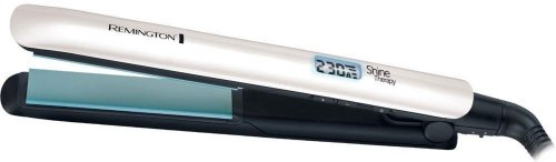 Remington Shine Therapy (S8500)
