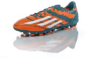 Adidas Messi 10.1 AG