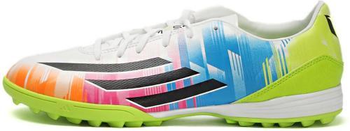 Adidas Messi F10 TF (Junior)
