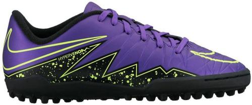 Nike Hypervenom Phelon TF (Junior)