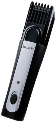 Moser Peacock Beard Trimmer