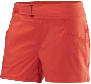 Haglöfs Amfibie II Shorts (Dame)