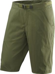 Haglöfs Amfibie II Shorts (Herre)