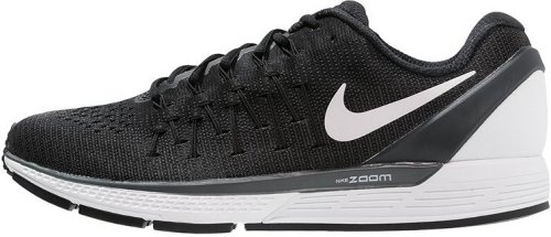 Nike Air Zoom Odyssey (Dame)