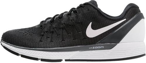 Nike Air Zoom Odyssey (Dame)
