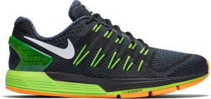 Nike Air Zoom Odyssey (Herre)