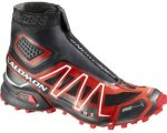 Salomon Snowcross CS (Unisex)