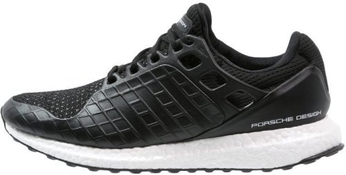 Adidas Porsche Design Ultra Boost Trainer (Herre)