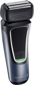 Remington Comfort Series Pro (PF7500)