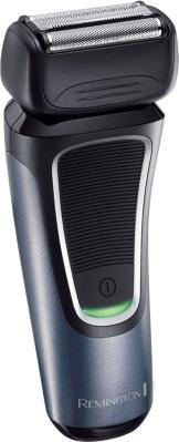 Remington Comfort Series Pro (PF7500)