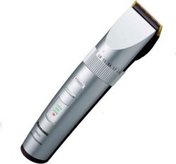 Panasonic Hair Clipper ER1512