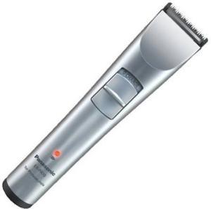 Panasonic ER PA10 S