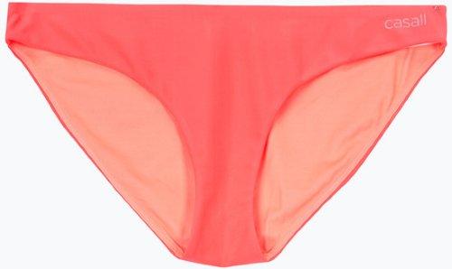 Casall Miami Bikini Underdel