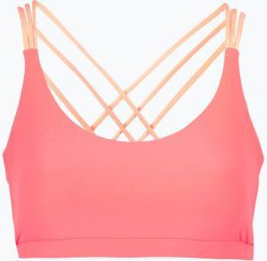 Casall LA Bikini Top