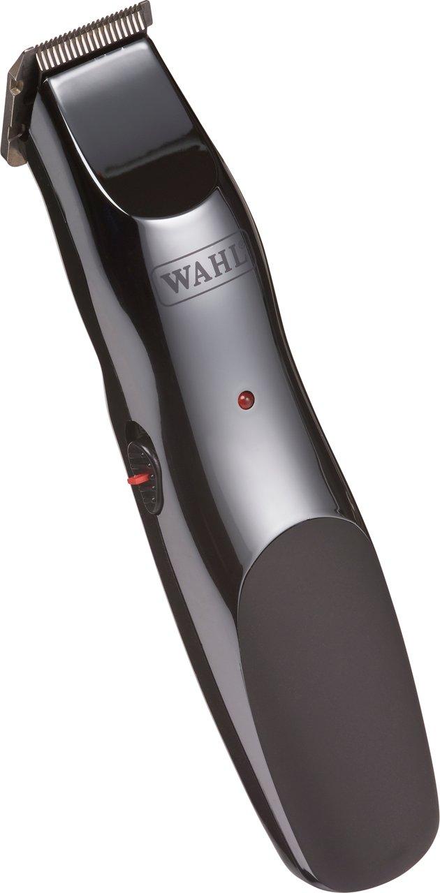 Best pris på Wahl Stainless Steel Lithium Ion Se priser