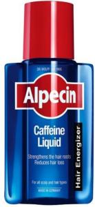 Alpecin Koffein Liquid Anti Håravfall 200ml