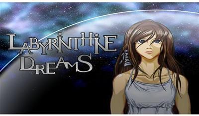 Labyrinthine Dreams til PC