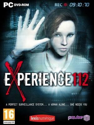 eXperience 112 til PC