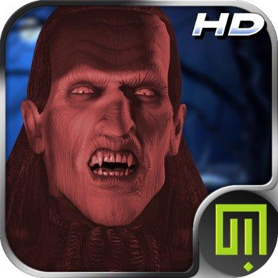 Dracula: The Resurrection til PC