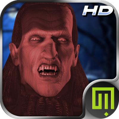 Dracula: The Resurrection til PC