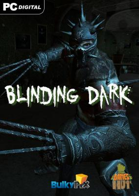 Blinding Dark til PC