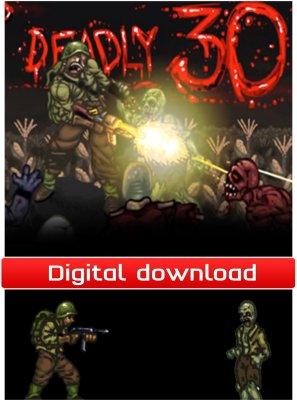 Deadly 30 til PC