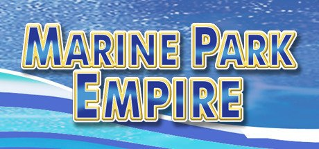 Marine Park Empire til PC