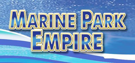 Marine Park Empire til PC