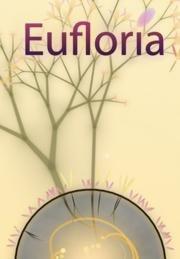 Eufloria HD til PC