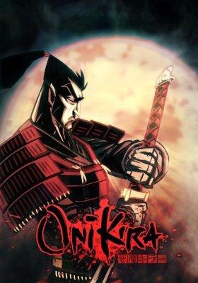 Onikira: Demon Killer til PC