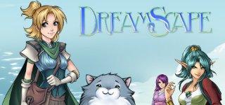 Dreamscape til PC