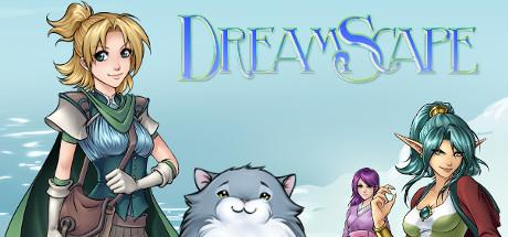 Dreamscape til PC