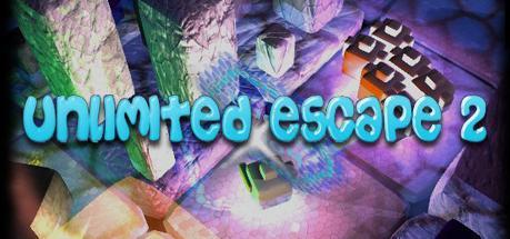 Unlimited Escape 2 til PC