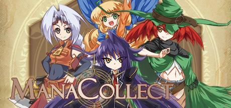 ManaCollect til PC