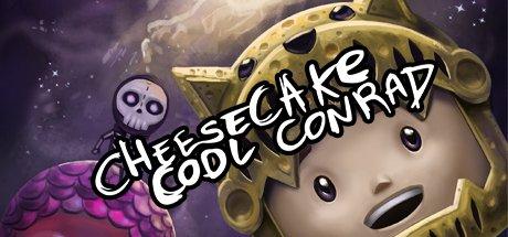 Cheesecake Cool Conrad til PC