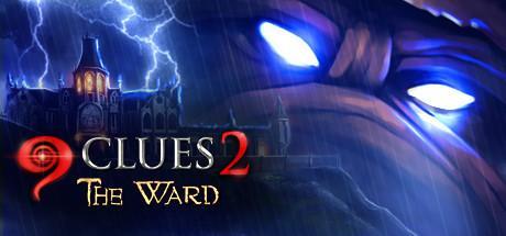 9 Clues 2: The Ward til PC