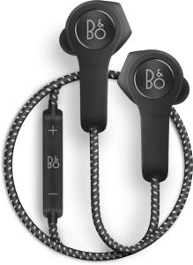 B&O Play BeoPlay H5