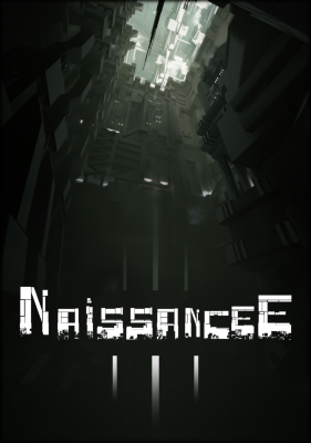 NaissanceE til PC