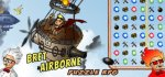 Bret Airborne