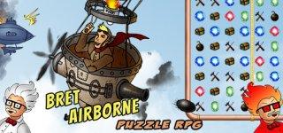 Bret Airborne til PC