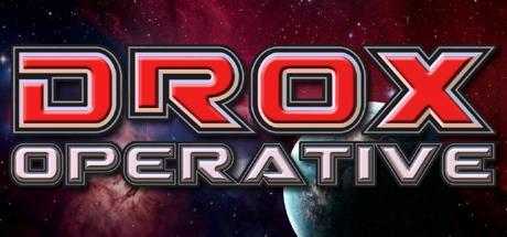 Drox Operative til PC