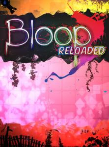 Bloop Reloaded