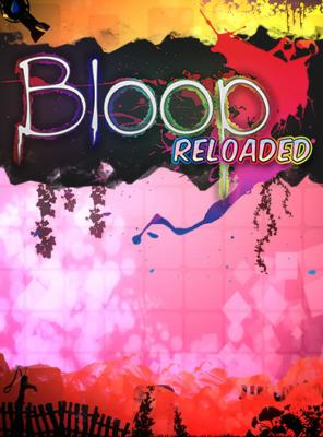 Bloop Reloaded til PC