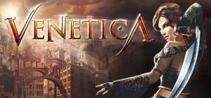 Venetica: