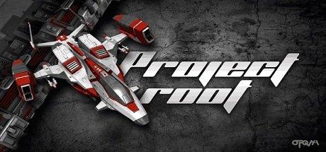 Project Root til PC