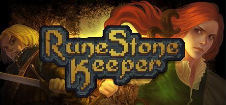 Runestone Keeper til PC