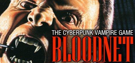 BloodNet til PC
