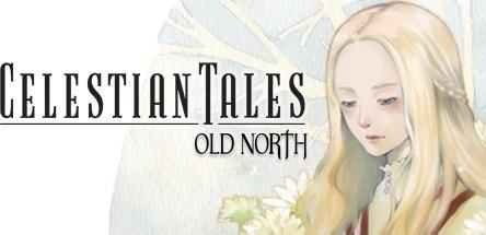 Celestian Tales: Old North til PC